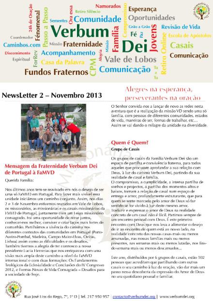 Novembro 2013