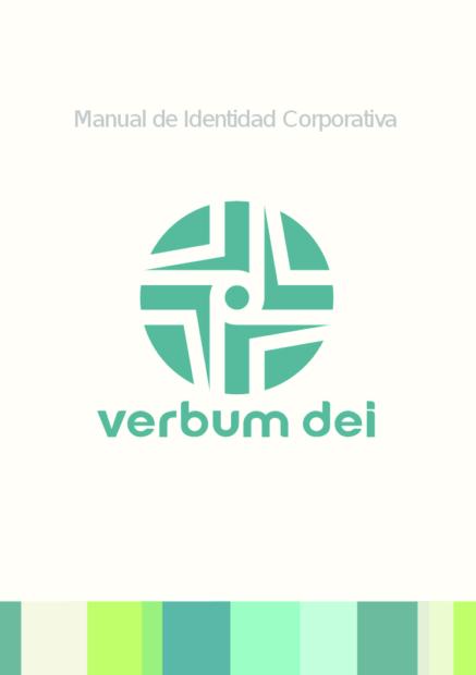 Manual de identidade corporativa