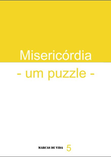 Misericórdia – Um Puzzle