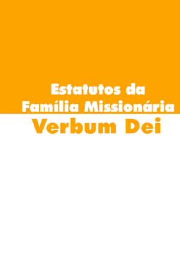 Estatutos da FaMVD