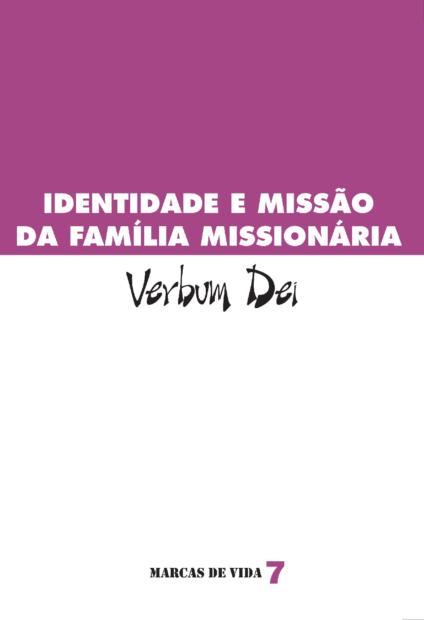 Indentidade FamVD