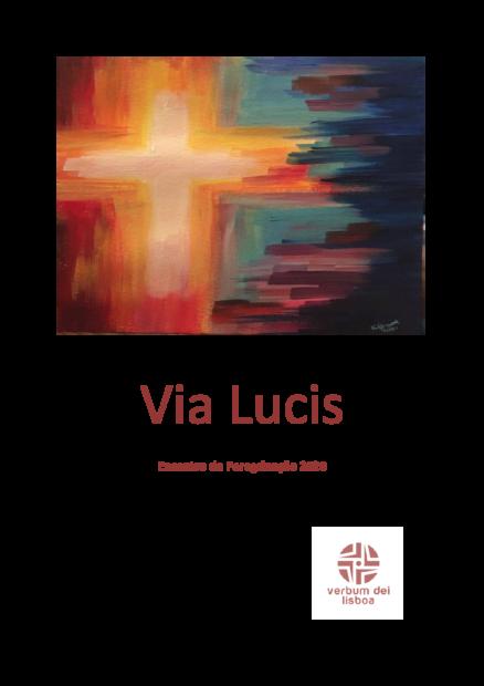 Via Lucis 2020-05-30