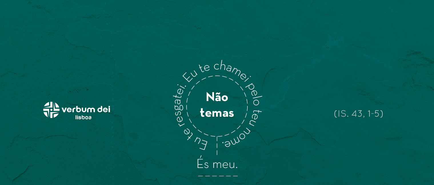 banner_lema2