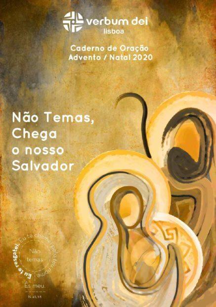 Advento / Natal 2020